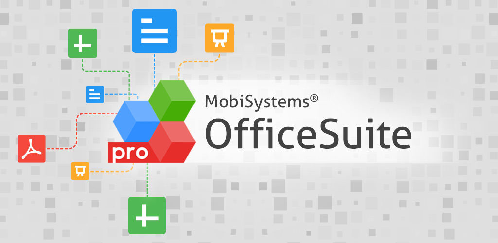 officesuite premium full mega - alternativa ligera a microsoft office - office ligero mega gdrive