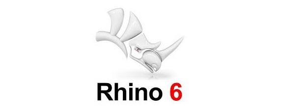 rhinoceros 6 full mega sin publicidad