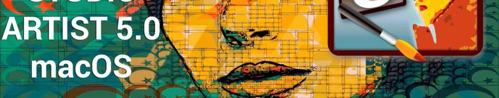 synthetik-studio-artista-full-mac-os---pintura-con-rotoscopio