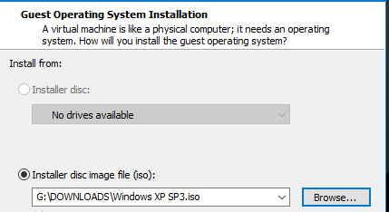 wilcom 9 en windows 10 y mac