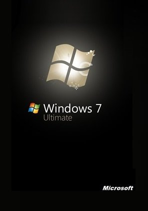 windows 7 ultimate - licencia original - oficial