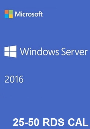 windows-server-2016-licencia-escritorio-remoto-rds-50-usuarios