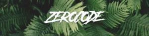 zerocode cc aio 2019 cc 2019