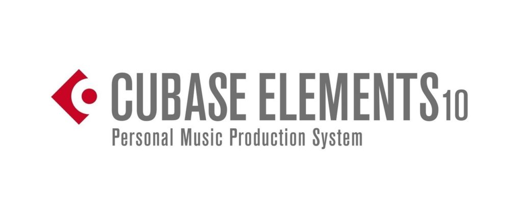 cubase elements 10 full mega - descargar cubase elements 10 zippyshare