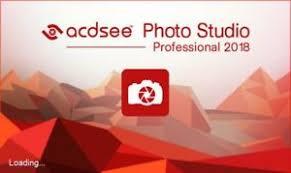 ACDSEE PHOTOSTUDIO FULL MAC MEGA