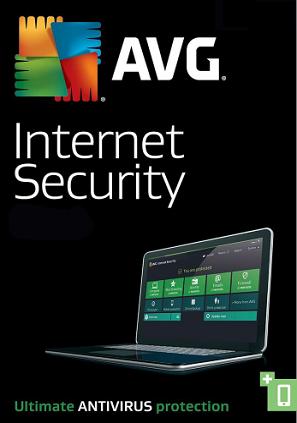 AVG-Internet-Security-licencia-1-año-original