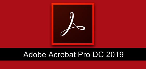 Adobe-Acrobat-Pro-DC-2019-full-mac-acrobat-dc-pro para macos