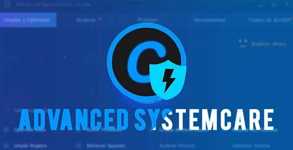 advanced systemcare 12.5