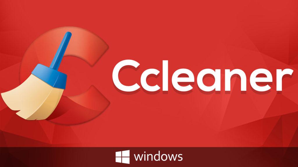 CCLEANER 5.50 FULL MEGA - DESCARGAR CCLEANER TECHNICIAN FULL