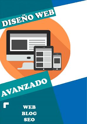 DISEÑO-WEB-AVANZADO-POSICIONAMIENTO SEO