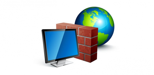 bloquear adobe cc de internet full firewall acrobat dc
