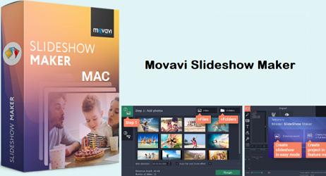 Movavi-Slideshow-Maker-full mac