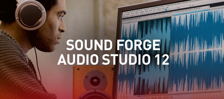 Sound-Forge-Audio-Studio-12 full mega gdrive