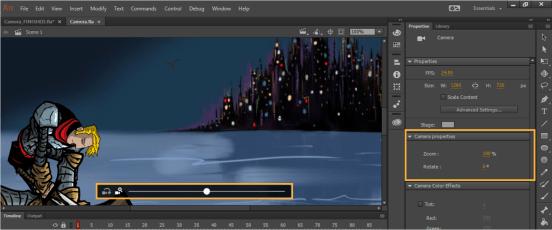 adobe animate cc 2019 crack full mega descargar animate cc 2019 drive mediafire