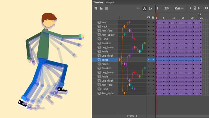 adobe animate cc 2019 crack full mega descargar animate cc 2019 drive