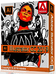 adobe illustrator cc 2019 full mega - version completa illustrator cc 2019