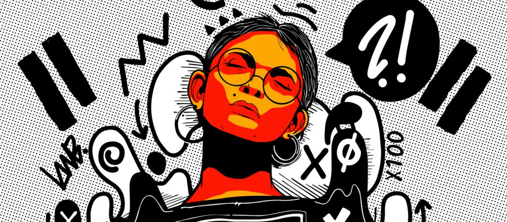 adobe illustrator cc 2019 full mega - version completa illustrator cc 2019
