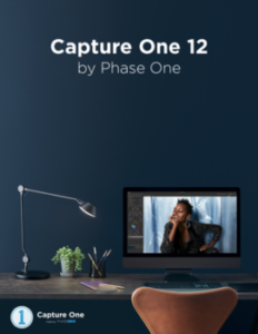 capture one pro 12 full gdrive - descargar capture one 12 gratis