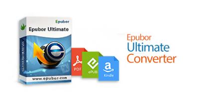 conversor epub epubor ultimate converter 3 full mega zippyshare