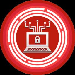 cyberbyte internet security 2.5 premium - antivirus para mac mega