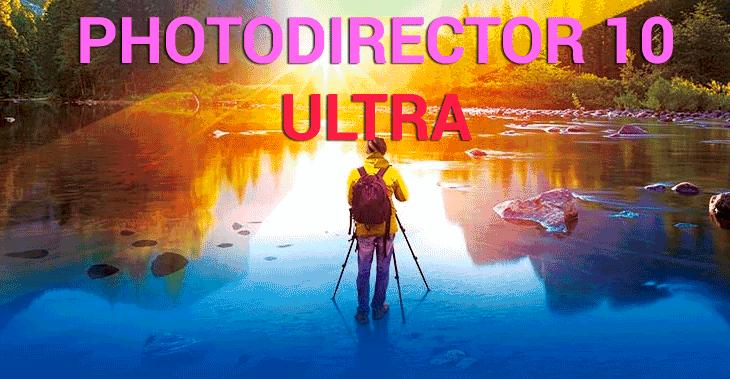 cyberlink-photodirector-10-ultra-full-mega-gdrive-zippyshare