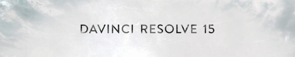 davinci-resolve-studio-15-mac-os-PROGRAMAS-MAC-PIRATAS-EDITOR DE VIDEO MEGA
