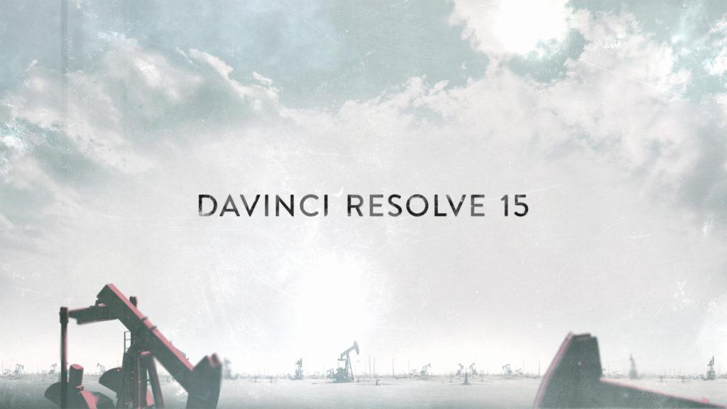 davinci-resolve-studio-15-mac-os-PROGRAMAS-MAC-PIRATAS-EDITOR DE VIDEO MEGA