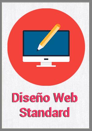 diseño-web-artistapirata-oferta-diseño-web