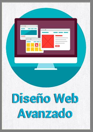 diseño-web-avanzado-artistapirata