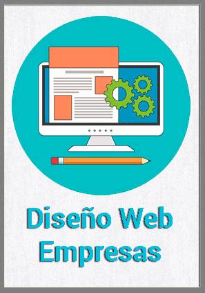 diseño-web-empresas-desarrollo aplicacion android ios