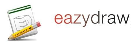 eazydraw full mega para mac