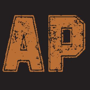 artistapirata - descargar programas - soporte tecnico - diseno web - descargar adobe cc