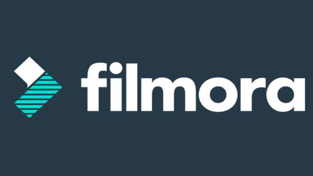 filmora 2019 full mega - filmora 9 descargar por mega filmora 2019 zippyshare gdrive