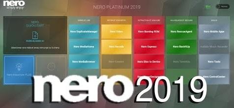 nero platinum 2019 full mega zippyshare gdrive