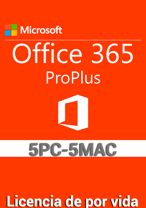 licencia-original-microsoft-office-365-pro-plus-mac-windows-licencia-de-por-vida
