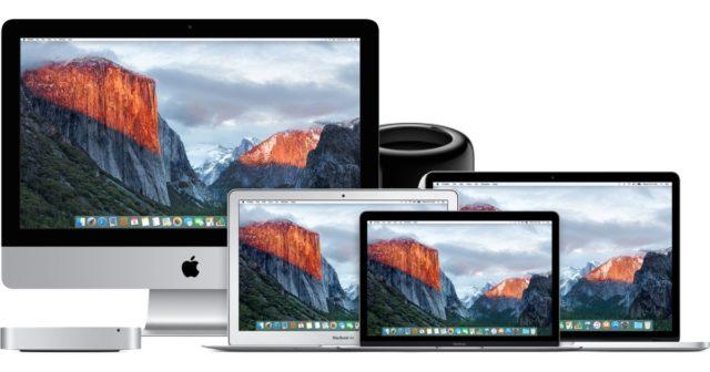 licencias originales para mac - tienda artista - office original para mac