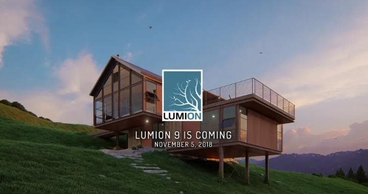 lumion 9 descargar full mega - lumion 9 renderizado tiempo real rhinoceros