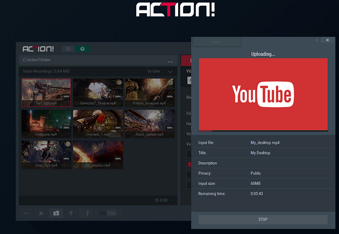 mirillis action 3.7 full mega - descargar action 3.7 gdrive