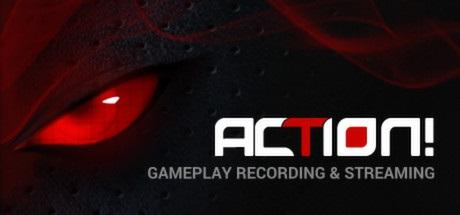 mirillis action! full mega - descargar action grabar gameplays gdrive