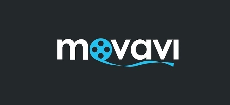 movavi video editor plus 15 full mega - editor de video gratuito facil de usar