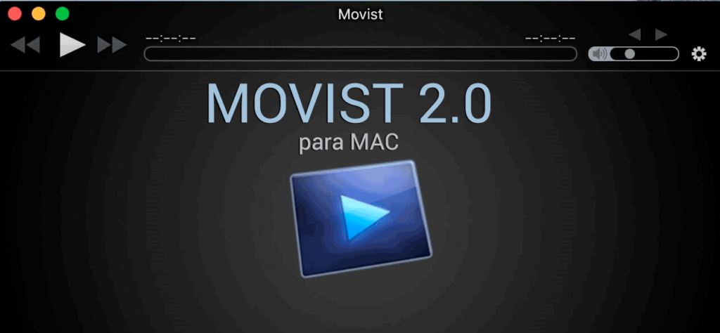 movist-2.0-para-mac-full-mega-zippyshare---descargar-movist-2-for-mac