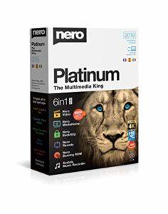 nero platinum 2019 full mega zippyshare