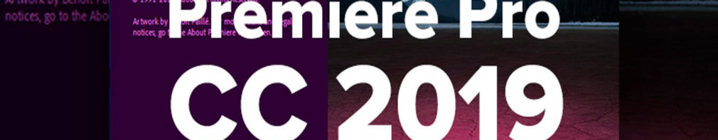 premiere pro cc 2019 full mega - premier pro cc mega
