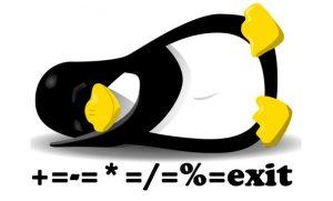 programas full linux - descargar programas linux