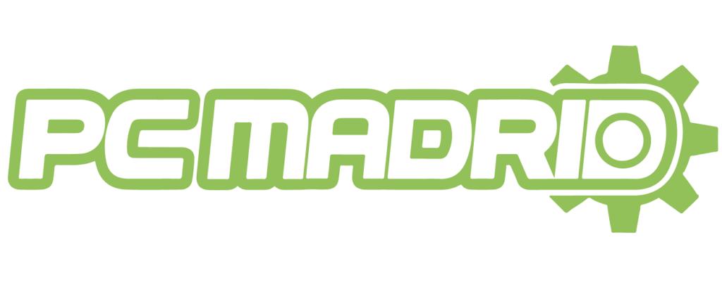 reparar ordenador en madrid pcmadrid informatica