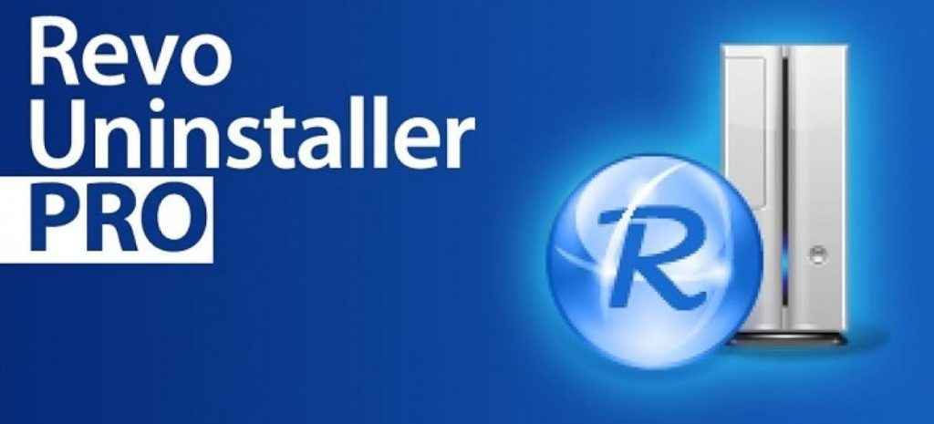 revo uninstaller pro full mega