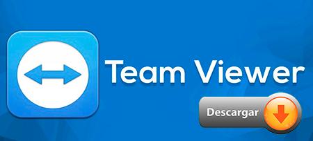 soporte-artista-descargar-teamviewer