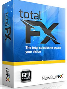 titler 3.0 ultimate full mega - totalfx 3.0 full mega para mac