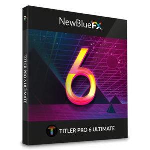titler pro 6 full mega mediafire - descargar titler pro 6 mega sin publicidad zippyshare