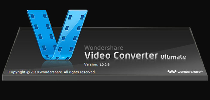 wondershare video converter full mega - video converter ultimate full - conversor de video gratis